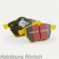 Auto Yellowstuff VA (ohne R90)
