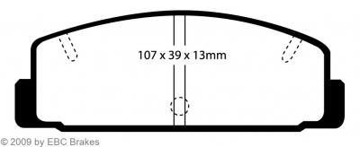 EBC100443