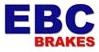 http://www.ebc-brakes.de/pics/ebc_logo.jpg
