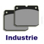 Industriemaschinen Online-Shop